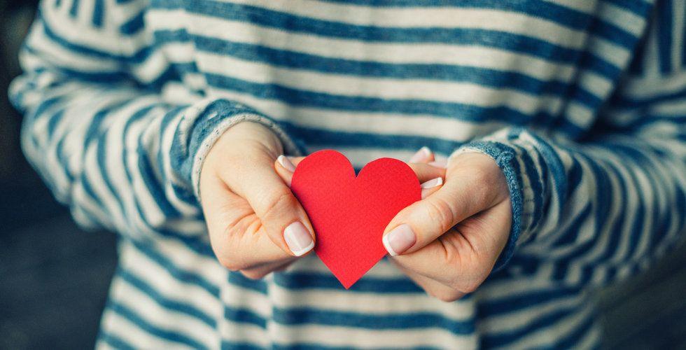 Stressforskare: Hövlighet på jobbet är viktigare än du kan tro