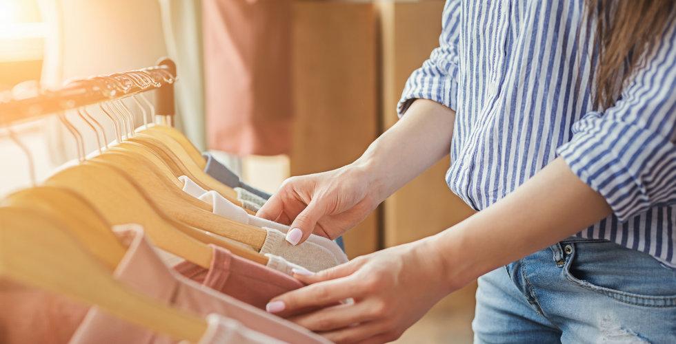 Venue Retail vill avvakta med konkursansökan