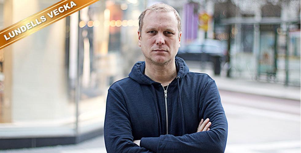 Breakit - Jag pusslade fram ett scoop: Svenskt miljardbolag till börsen