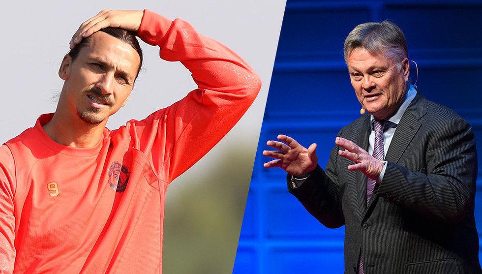 """""""Zlatan-appen"""" blöder - ägarna har nu förlorat över 300 miljoner"""