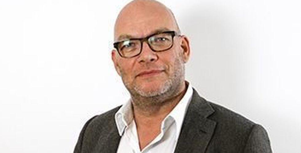 Breakit - Säljer i Starbreeze för 45 miljoner – ska digitalisera medierna