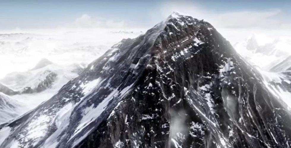 Breakit - VR är inte bara hett i Sverige – isländsk doldis håvar in miljoner