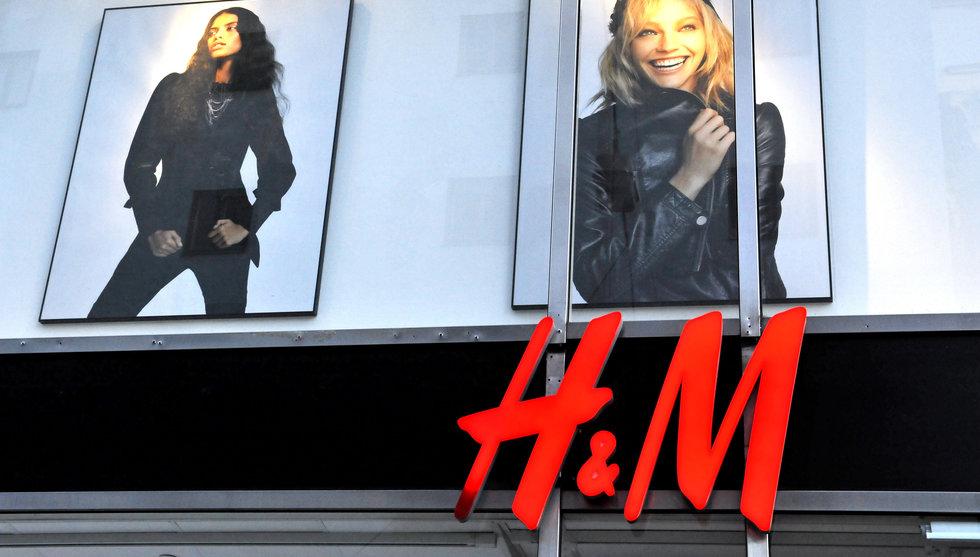 Breakit - Därför måste svenska e-handlare ta rygg på H&M för att överleva
