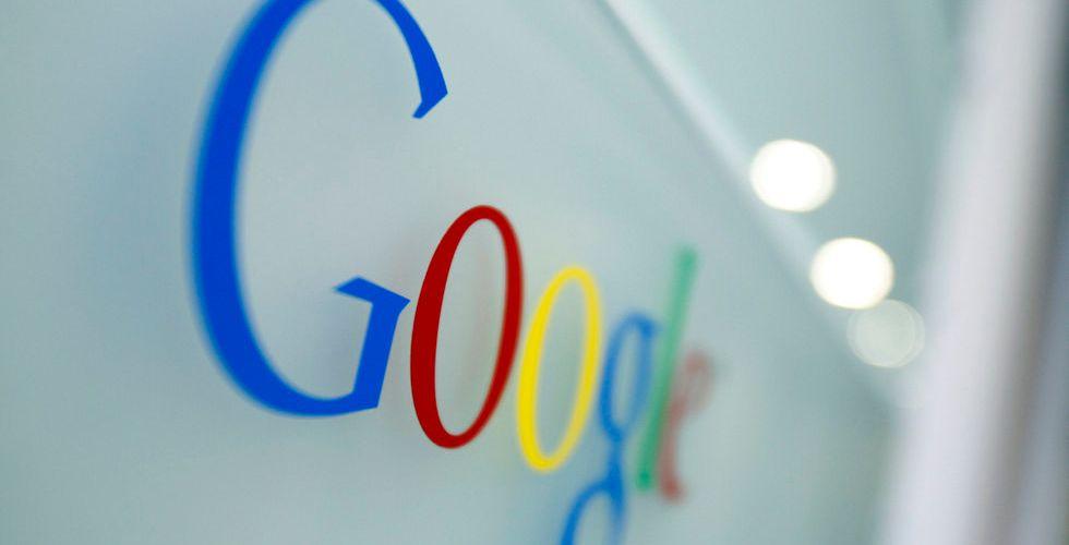 Google vinnare i första svenska domen kring rätten att bli glömd
