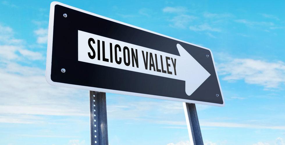 Apple satsar mångmiljarder för att lindra bostadsbristen i Kalifornien