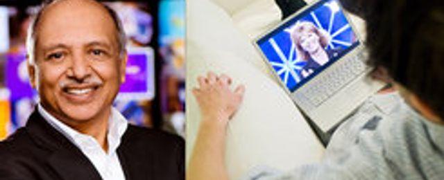 Breakit - Sagan om svenska tv-tjänsten tar slut – nu stänger man i Tyskland