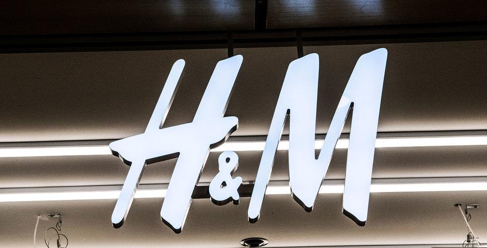 Breakit - Citi sågar H&M: Saknar flexibilitet och en tydlig plan