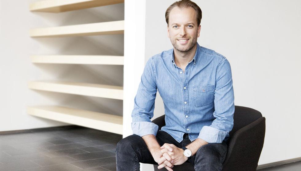 Ny rapport visar: Nu omsätter svensk e-handel över 100 miljarder