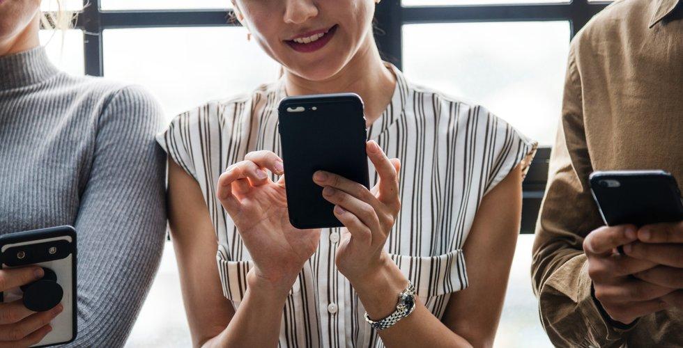 Ny regel kan bli jackpott för e-handlare – redan nu i april