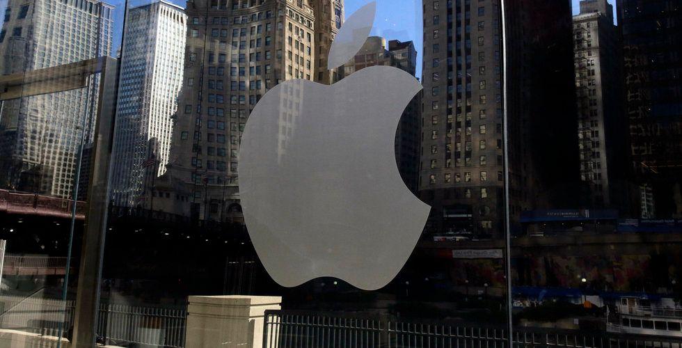 Breakit - Apple varnar sina anställda för att läcka information – i läckt meddelande