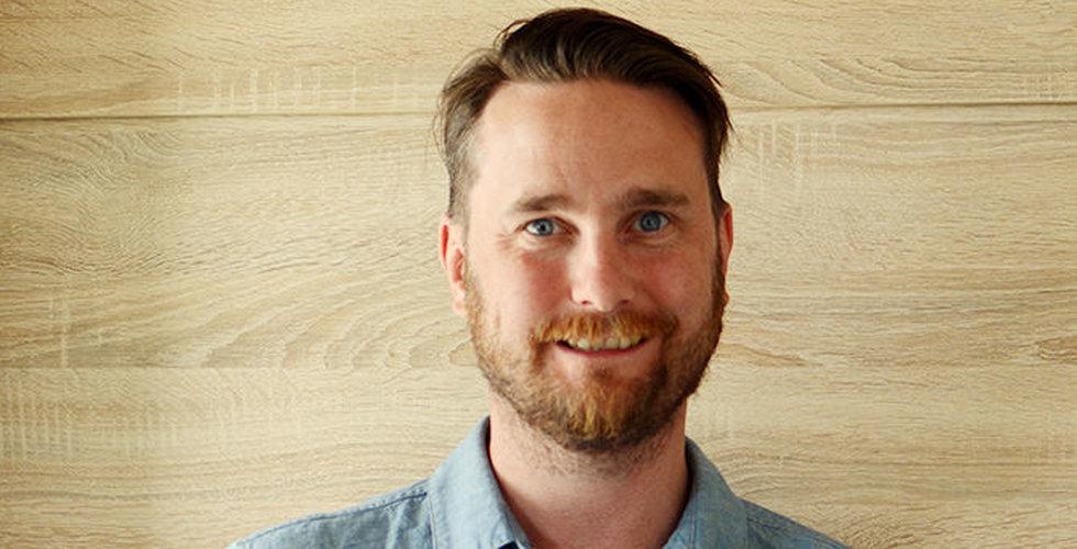 Rekrytering: Locka tech-talanger med nytt genialt knep