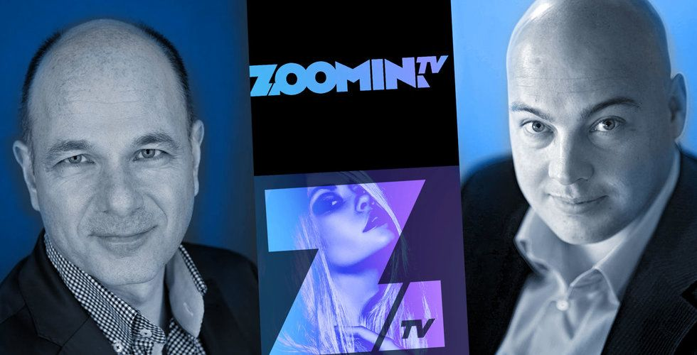 Här är de okända vinnarna – på MTG:s Youtube-haveri Zoomin