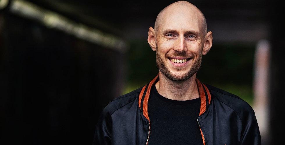 Soundcase utmanar Epidemic sound – tror sig ha hittat en lucka