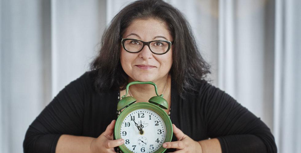 Tidscoachen: 5 knep för att sluta prokrastinera –nu!