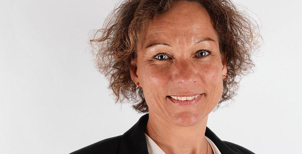 Kinnevik rekryterar finanschef från Biotage