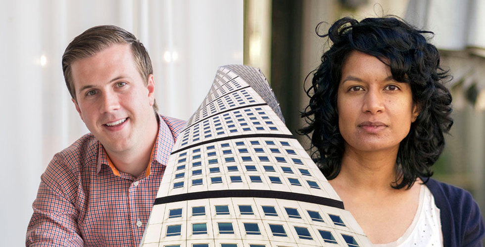 Därför lockar Skånes startups till sig investerarnas miljarder just nu