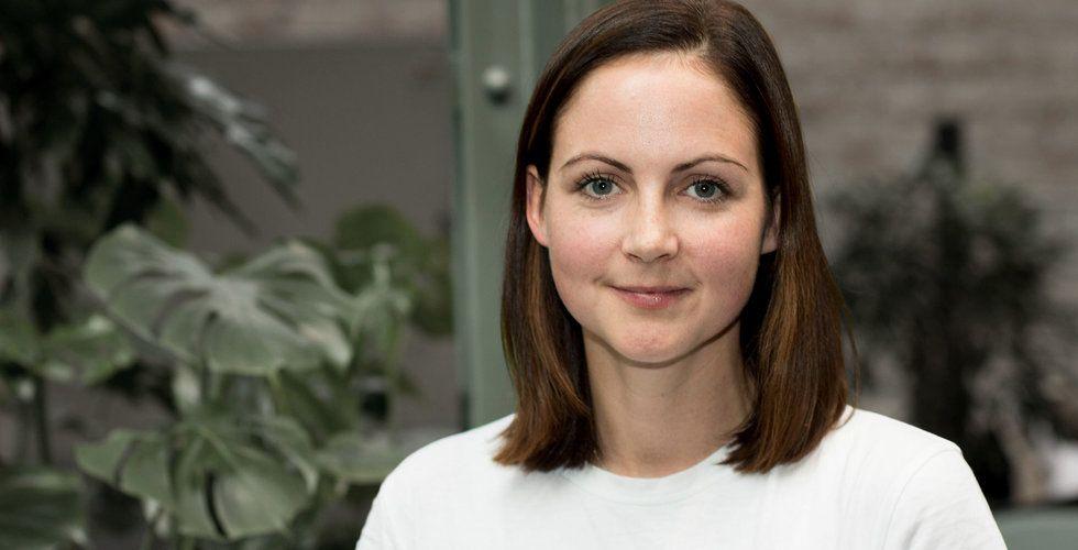 Louise Samet om varför det är idiotiskt att ängelinvestera – men ändå värt det