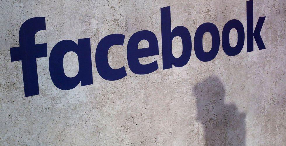 Breakit - Facebook mer än fördubblar personalen i Dublin