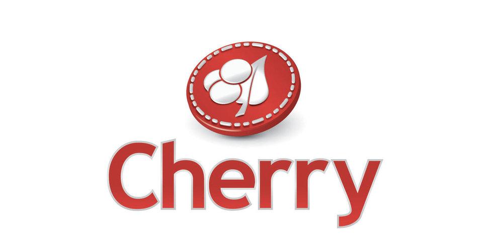 Två styrelseledamöter lämnar Cherrys styrelse efter brottsmisstankar