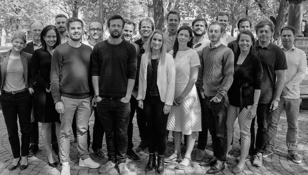 Breakit - EQT Ventures avslöjar branschens sämst bevarade hemlighet