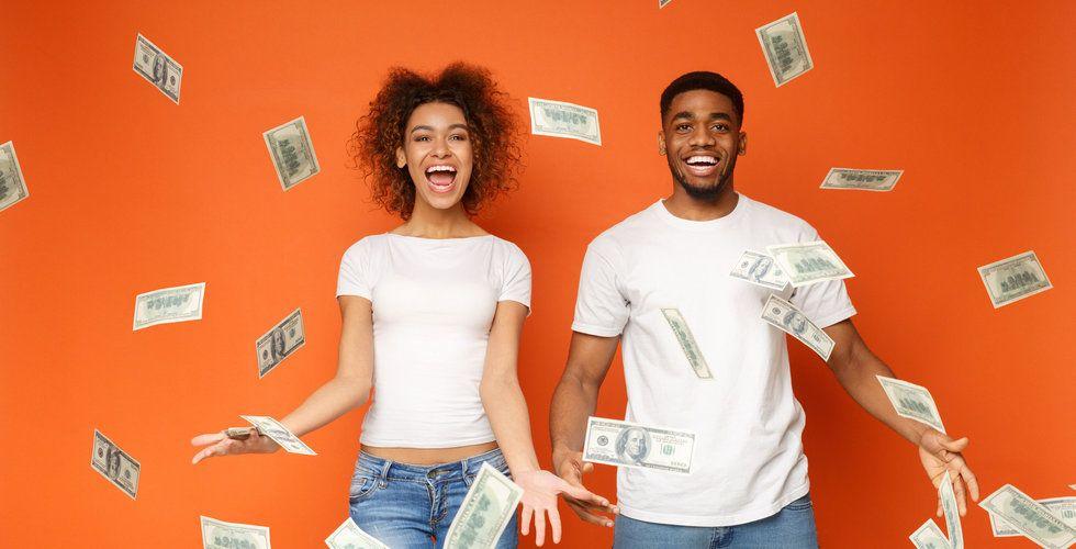 Gratis pengar till alla – vet vi om det egentligen funkar?