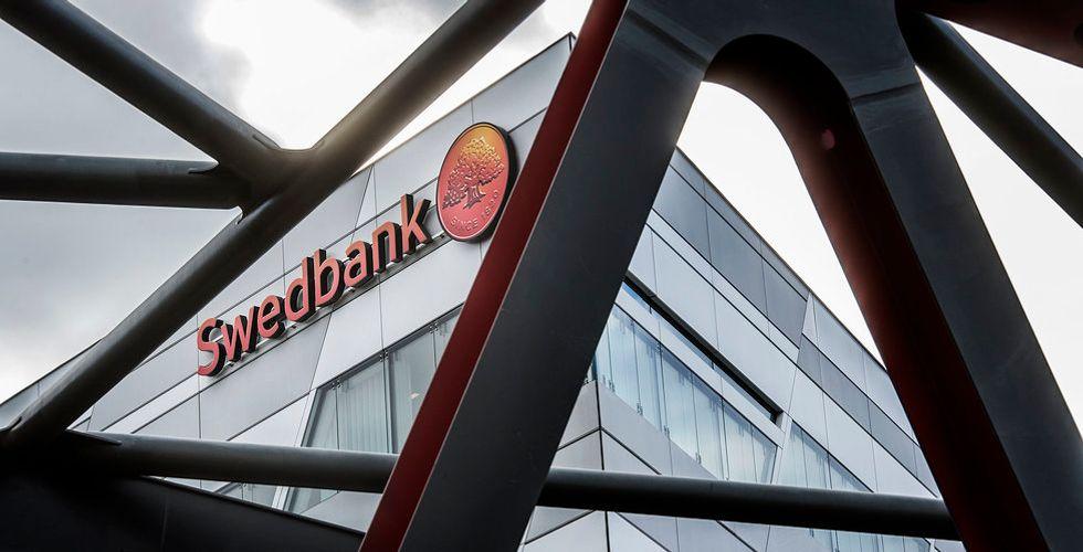 Breakit - Token ska öppna bankerna inför PSD2-revolutionen – får in 140 miljoner