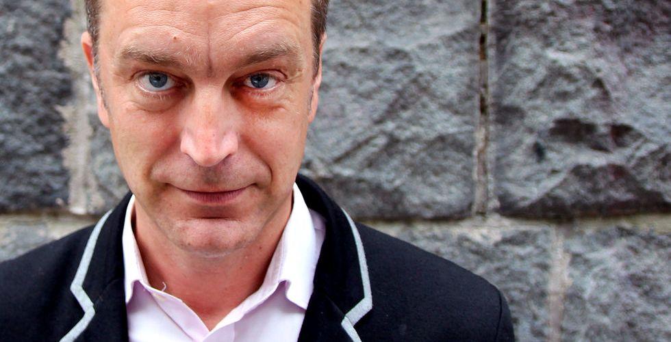 Breakit - Sämst på nätet just nu: Taxi Sthlm, Coop och Bonnier