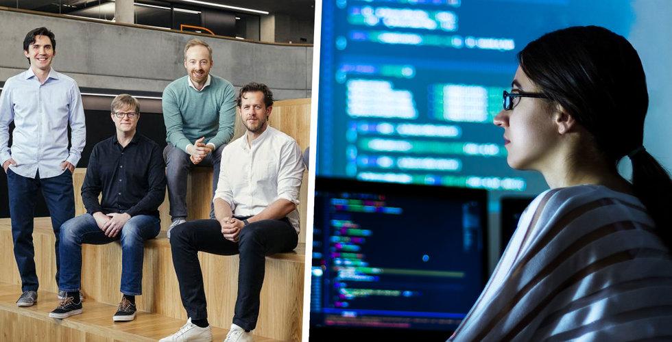 Zalando har tröttnat på grabbiga tech-team – satsar 50 miljoner för att locka fler kvinnor