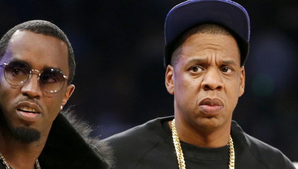 Breakit - Jay Z ryktas vilja överge Tidal – har pengarna på kontot tagit slut?