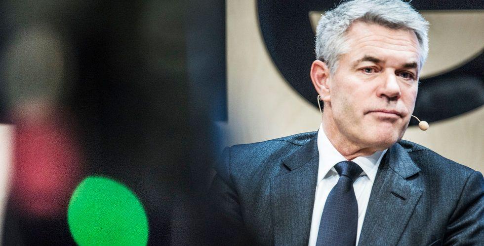 Breakit - Hexagons chefsjurist har investerat i Ola Rolléns Greenbridge