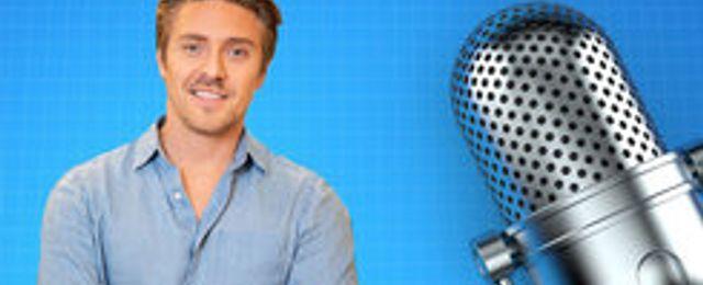 Acast köper poddbolaget Pippa – dubblar utbudet och satsar på ny målgrupp