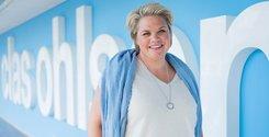 Breakit - Clas Ohlson lägger ned butiker – ska storsatsa på e-handel