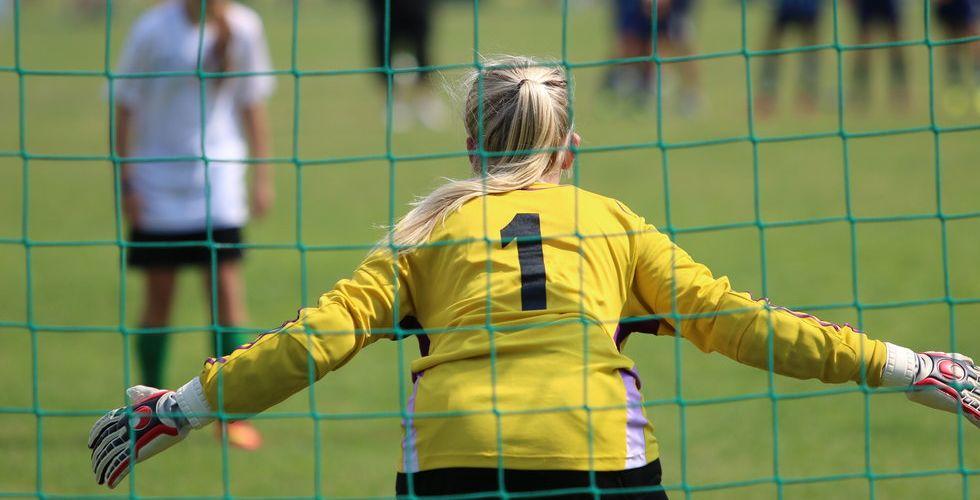 Medieplattformen Sportway lanserar ny sportsajt