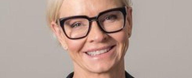 Breakit - Krisande klädkedja plockar försäljningschef från Åhléns