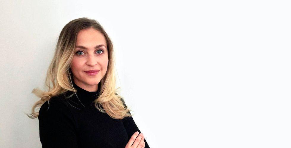 Mediesnackisen Kit plockar chef från lokaltidningen Mitt i