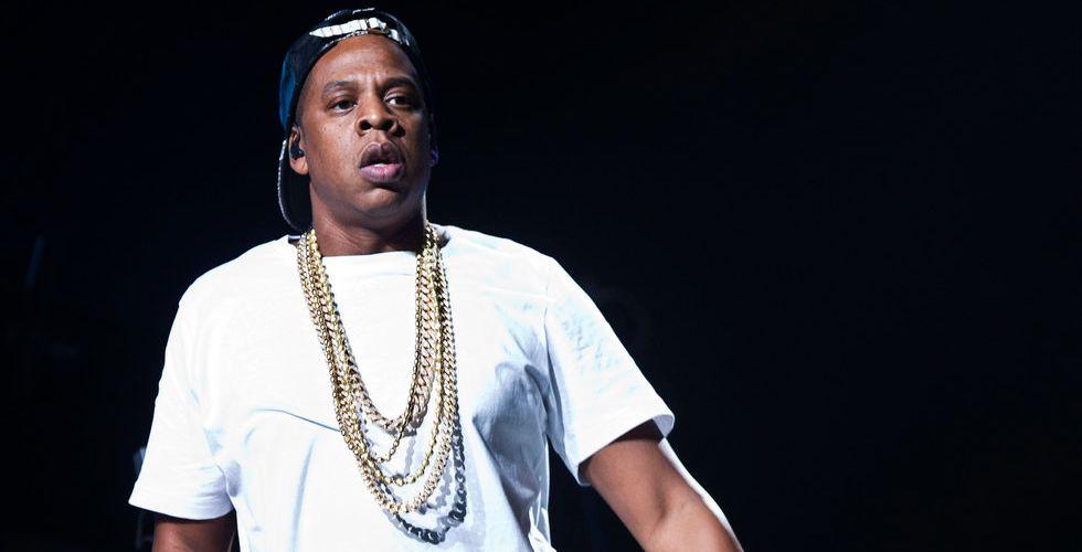 Tidal dementerar Jay Z-avhopp – samtidigt lämnar ny chef bolaget