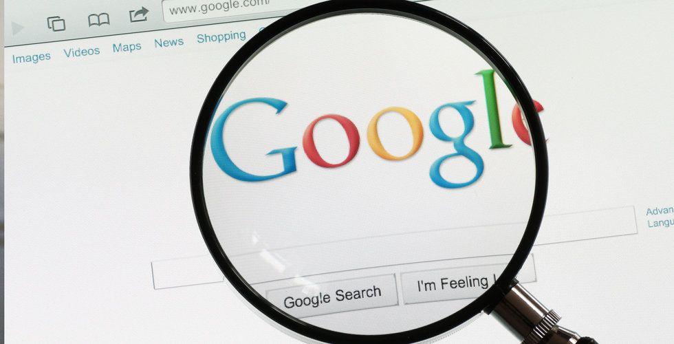 Breakit - Kritiken mot Google – vad handlar allt det här om egentligen?