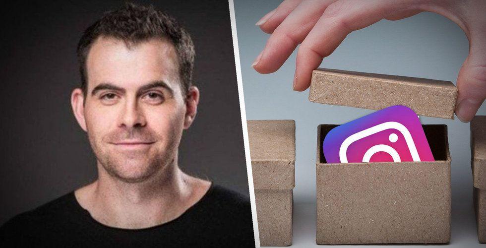Alla har förfasats över algoritmen – nu förklarar Instagram-chefen