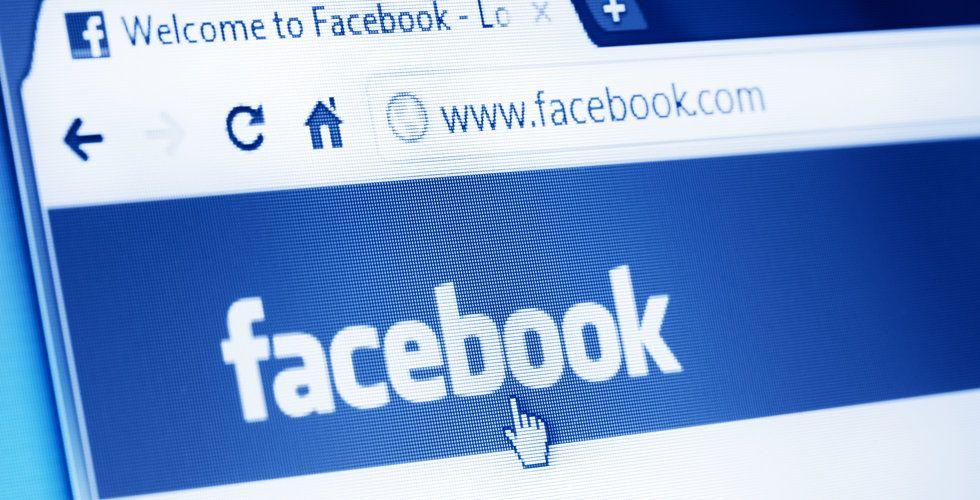Facebooks produktchef slutar