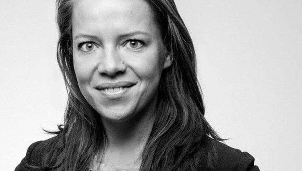 EQT Ventures lanserar Tinder för affärsänglar och entreprenörer