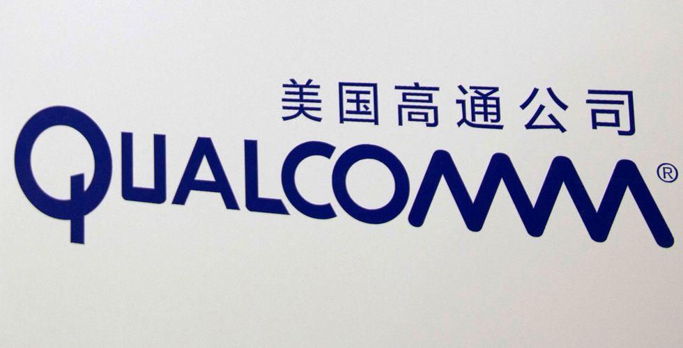 Breakit - Broadcom lägger bud på Qualcomm – kan bli största tech-affären någonsin