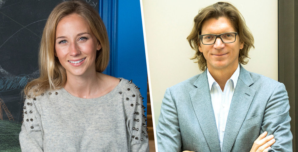 Byfounders miljardfond ska lyfta startups i Norden