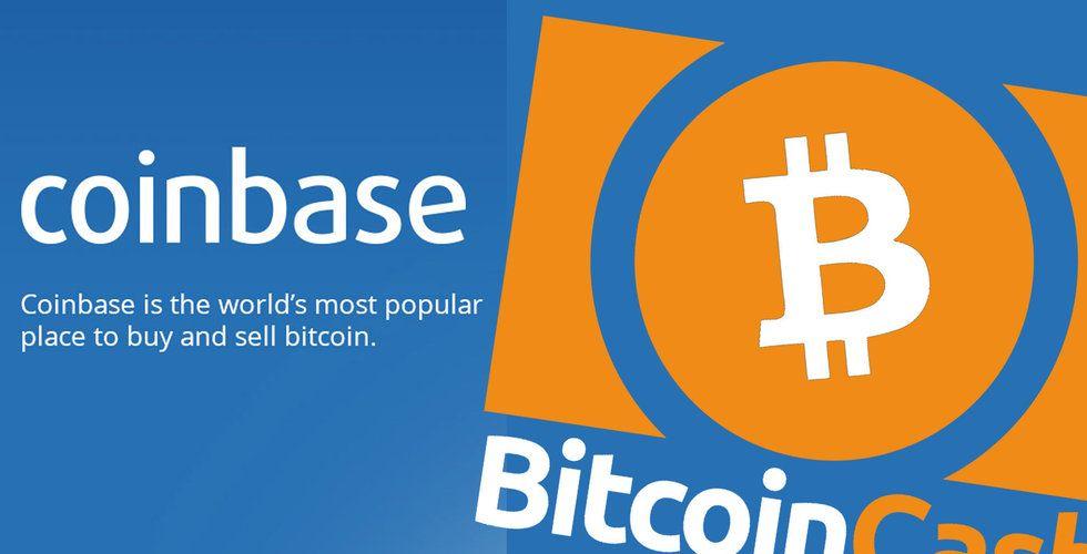 Sälja bitcoin cash