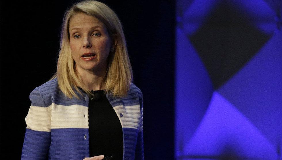 Efter dataläckan – nu vill Verizon förhandla om Yahoo-köpet