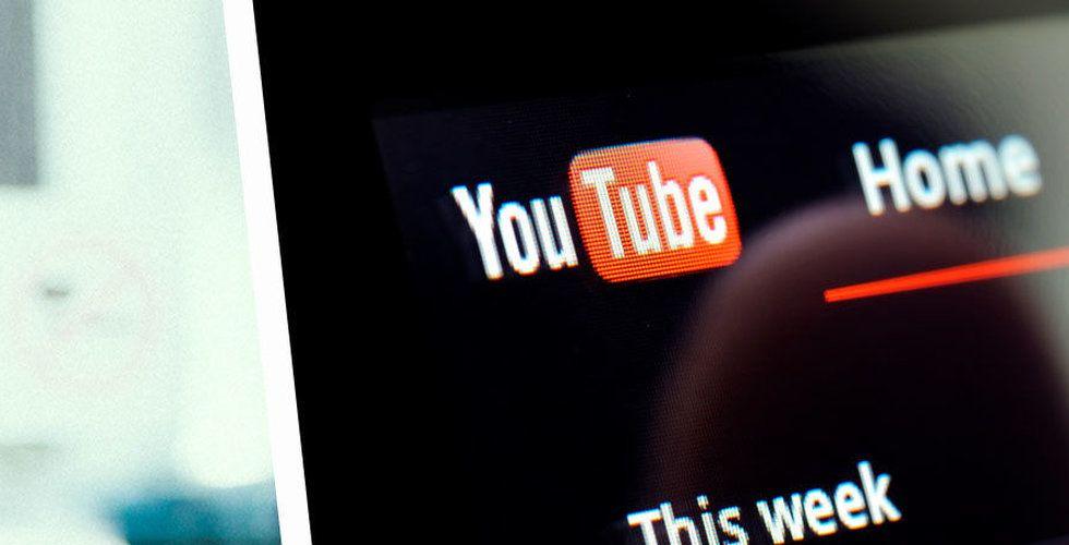 Youtube agerar – plockar bort 1 miljon felaktiga covid-videos