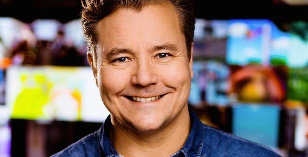 Magine-grundaren Erik Wikström hoppar av – miljardär stärker makten i bolaget