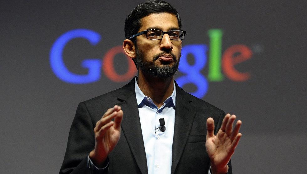 Här är allt du behöver veta inför Googles stora prylevent på tisdag