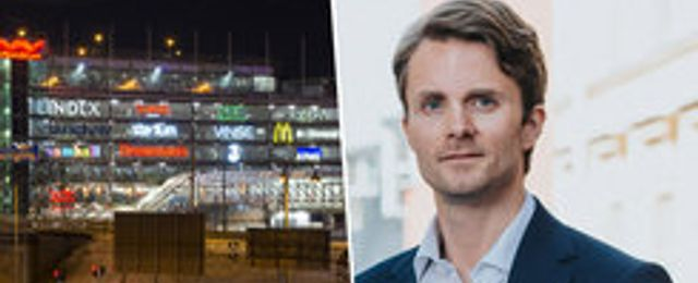 Nils Bergman sålde Reachmee – nu blir han vd på Datscha