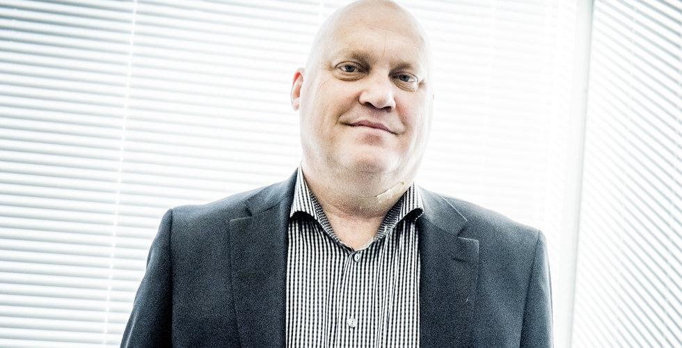 Breakit - Rättegången mot Johan Carlström skjuts upp till efter sommaren