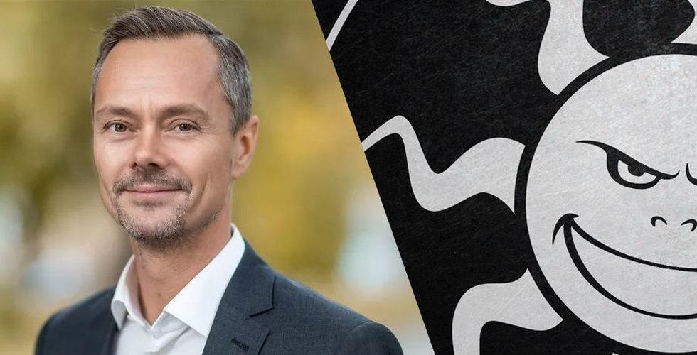 Starbreezes avgående finanschef ändrar uppgifter om insynsförsäljning